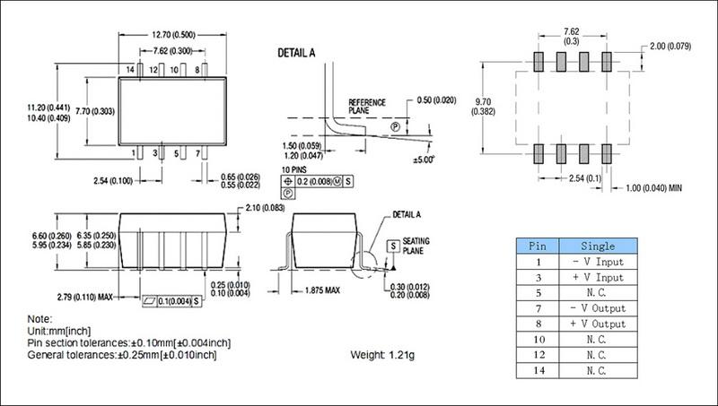 电路 电路图 电子 工程图 平面图 原理图 800_453