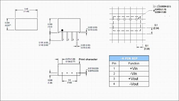 电路 电路图 电子 工程图 平面图 原理图 700_396